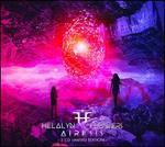 Àiresis [Limited Edition]