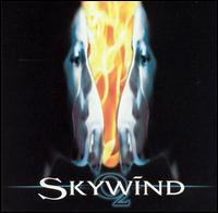02 - Skywind