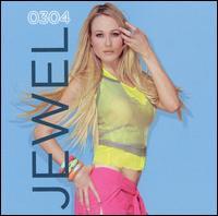 0304 - Jewel