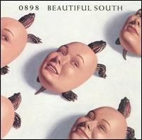 0898 - The Beautiful South