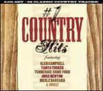 #1 Country Hits [Fuel 2000]