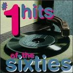 #1 Hits of the Sixties