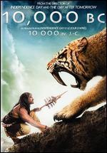 10,000 B.C. [French]