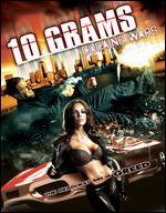 10 Grams