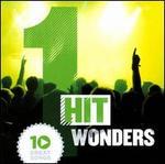 10 Great One Hit Wonders