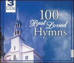 100 Best Loved Hymns [Box Set]
