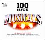 100 Hits: Musicals [Demon]