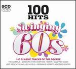 100 Hits: Swinging 60s