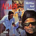 100 Miles and Runnin' [LP]