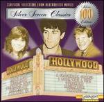 100 Silver Screen Classics, Vol. 3