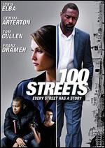 100 Streets - Jim O'Hanlon