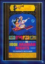 1001 Arabian Nights - Jack Kinney