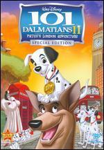 101 Dalmatians 2: Patch's London Adventure [Special Edition]