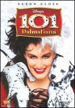 101 Dalmatians [Special Edition]