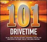 101 Drivetime