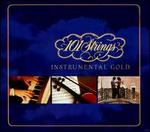 101 Strings: Instrumental Gold