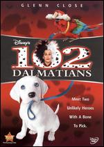 102 Dalmatians [Special Edition] - Kevin Lima