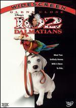 102 Dalmatians [WS]