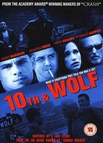 10th and Wolf - Robert Moresco