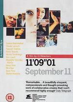 """11'09""""01: September 11"""