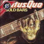12 Gold Bars, Vol. 1 - Status Quo