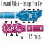 13 Strings