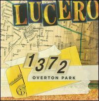 1372 Overton Park - Lucero