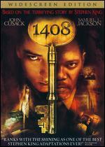 1408 [WS] - Mikael Håfström
