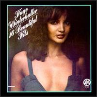 16 Beautiful Hits - Hugo Winterhalter