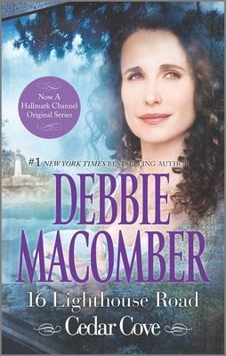 16 Lighthouse Road - Macomber, Debbie