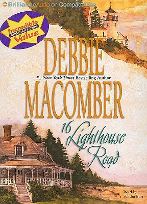16 Lighthouse Road - Macomber, Debbie, and Burr, Sandra (Read by)