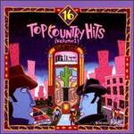 16 Top Country Hits, Vol. 1