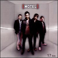 17 - Motel