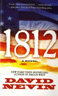 1812 - Nevin, David