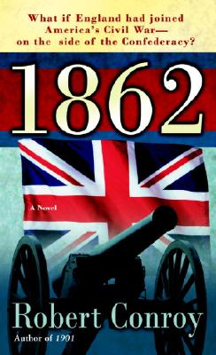 1862 - Conroy, Robert