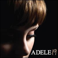 19 [Limited Edition] - Adele