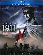 1911 [2 Discs] [Blu-ray/DVD]