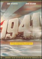 1941 - Steven Spielberg