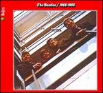 1962-1966 [LP] - The Beatles