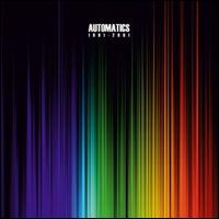 1991-2001 - Automatics