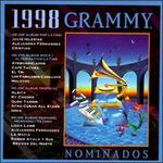 1998 Latin Grammy Nominees