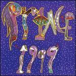 1999 [180 Gram Vinyl]