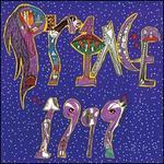1999 [Deluxe]