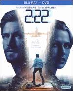 2:22 [Blu-ray/DVD] [2 Discs]