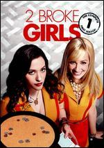 2 Broke Girls: Season 01