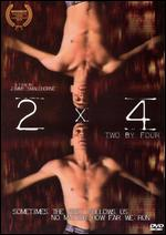 2 by 4 - Jimmy Smallhorne