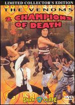 2 Champions of Death