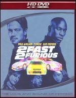 2 Fast 2 Furious [HD]