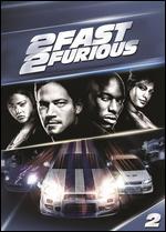 2 Fast 2 Furious - John Singleton