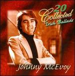 20 Collected Irish Ballads